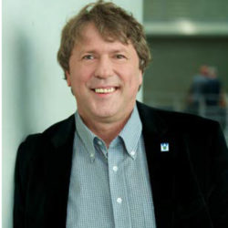 Uwe Schummer Behindertenbeauftragter der CDU/CSU-Bundestagsfraktion