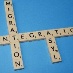 Intergration