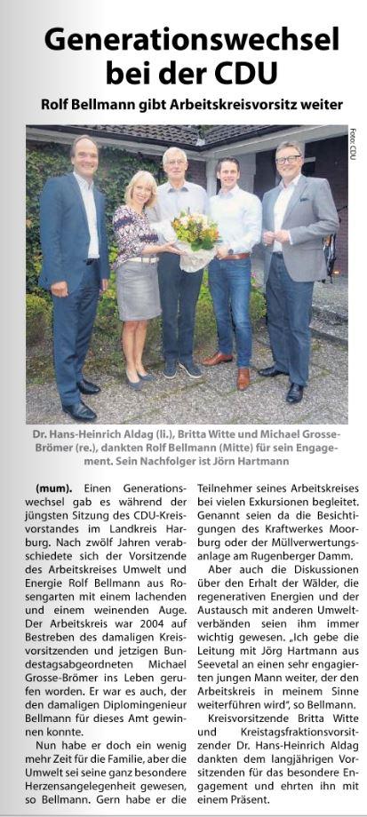 2016-08-27_02-generationenwechsel-nhw